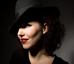 Marieke-Koopman-Jazz-singer
