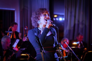 Marieke-Koopman-big-band-frits-landesbergen-jazz-swing